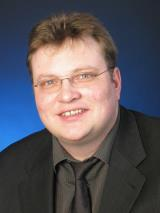 Stefan Dressel