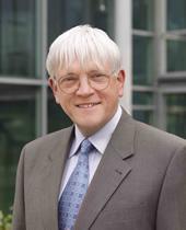 Dr. Hermann Ottensmeier