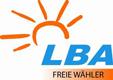 Löhner-Bürger-Allianz Logo
