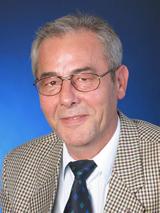 Eberhard Viering