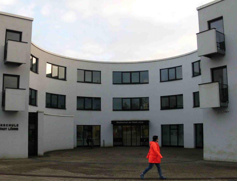 Alle Jahre wieder … neue Gebührenerhöhung bei der Musikschule – von SPD / Grünen / CDU zum 1.1.2018 beschlossen beschlossen [Rat 29.11.'17]